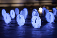 2015 - Ars Electronica Opening