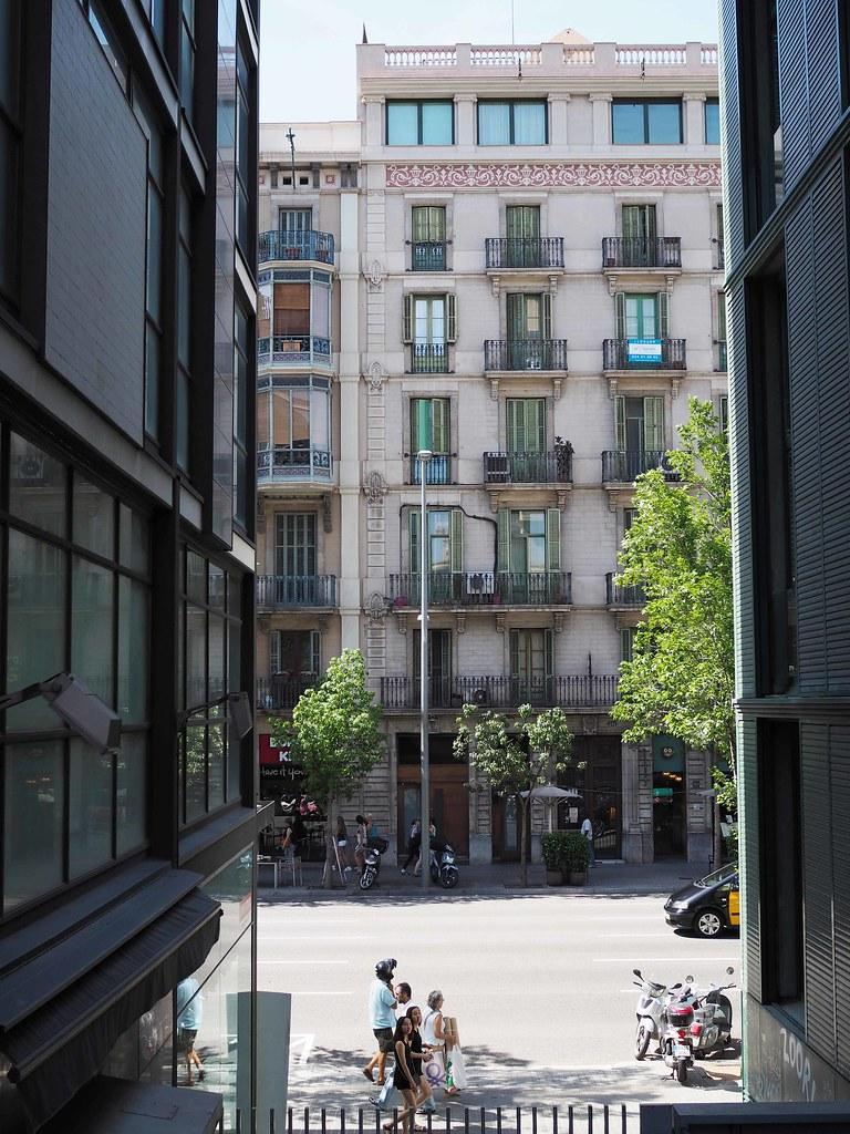 Barcelona-batlo1