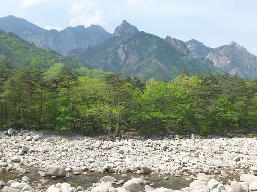 Co-Sokcho-Seoraksan-Entrée (2)