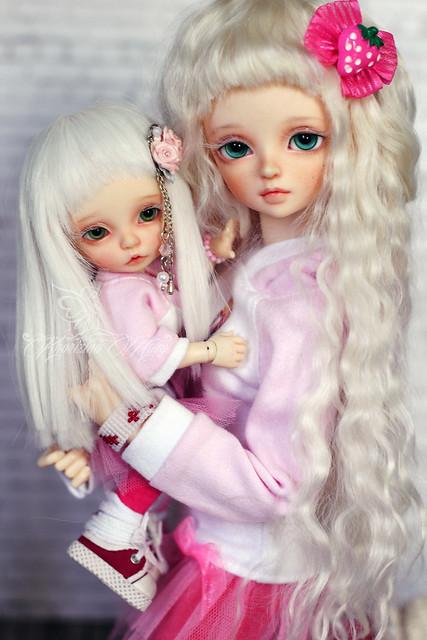 Dolls1134