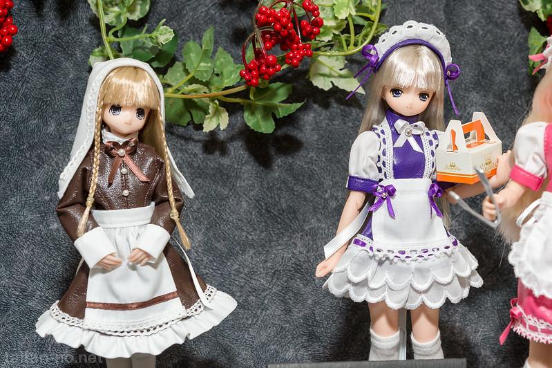 Dollshow44浜松町FINAL-1048-DSC_1046