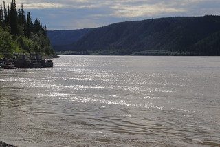 048 Yukon River