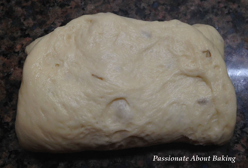 bread_lavenderyogurt03