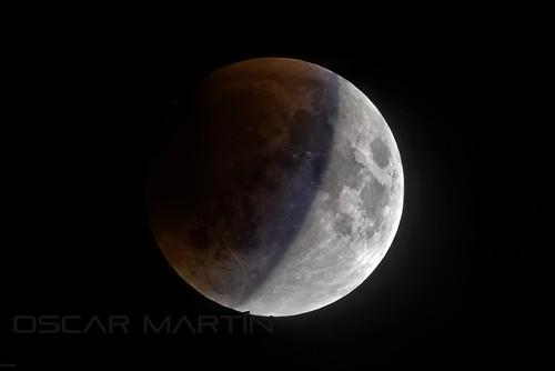 total lunar eclipse 2015-09-28 (OSAE) Salamanca (3)