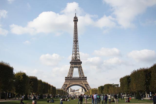 Weekend-Paris-1