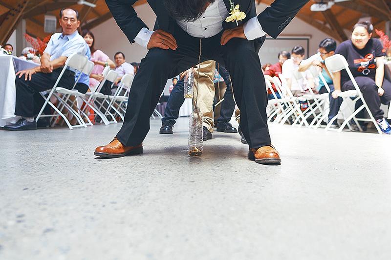 顏氏牧場,後院婚禮,極光婚紗,意大利婚紗,京都婚紗,海外婚禮,草地婚禮,戶外婚禮,婚攝CASA_0384