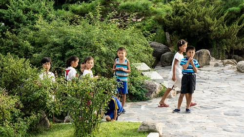kids kp northkorea dprk nordkorea hamhung southhamgyong hamhŭng