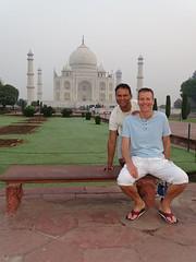 India-V