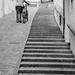photo_walk_Zurich