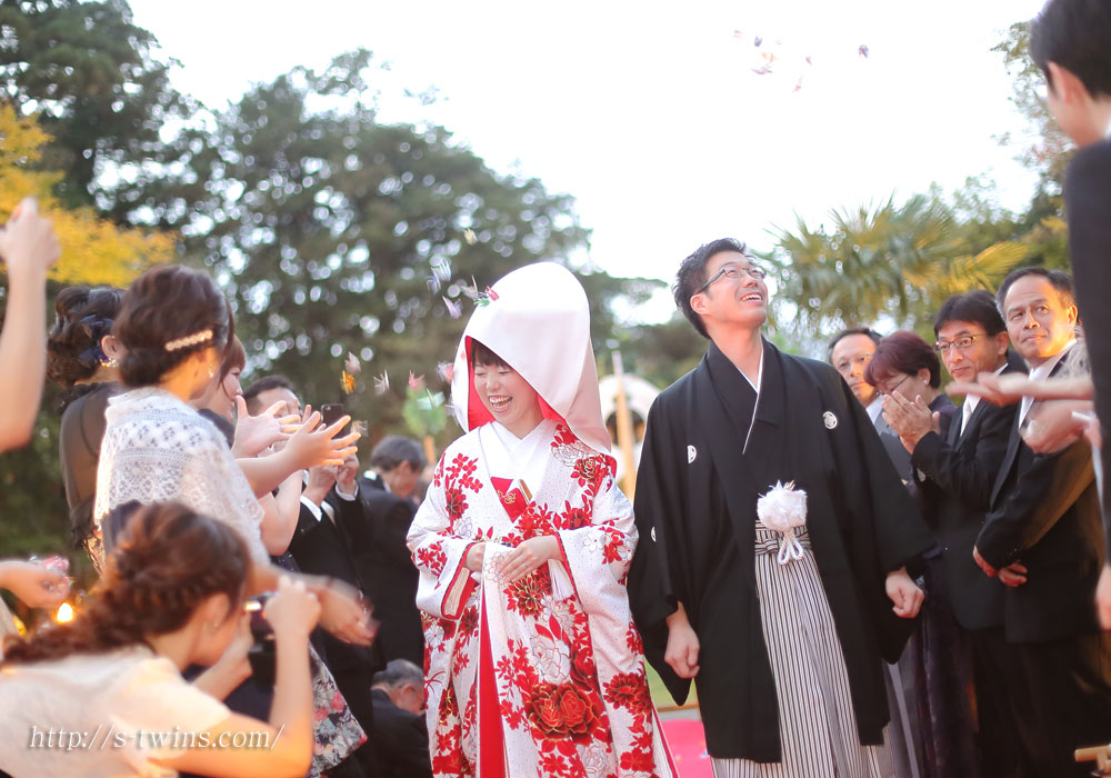 150926igarashitei_wedding05