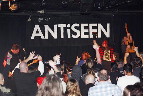 Antiseen_2013_dcoston1