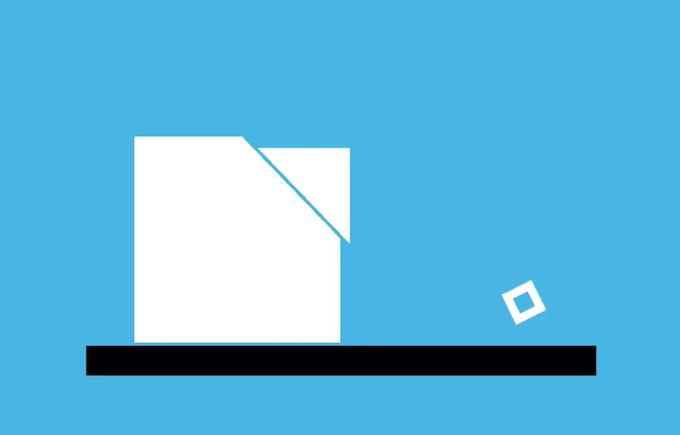 スクリーンショット 2015-10-15 22.21.20