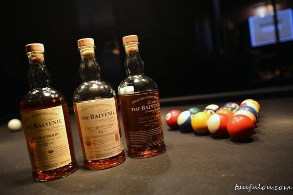 whisky tasting (3)