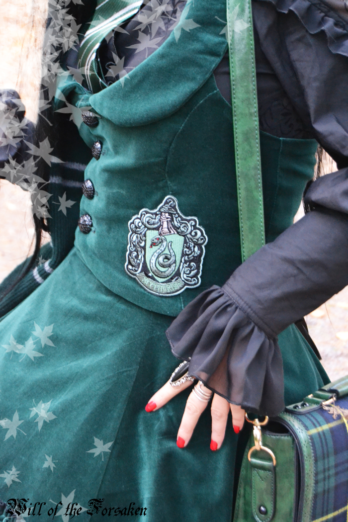 slytherin16