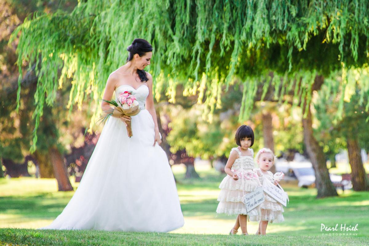 PearlHsieh_Tatiane Wedding173
