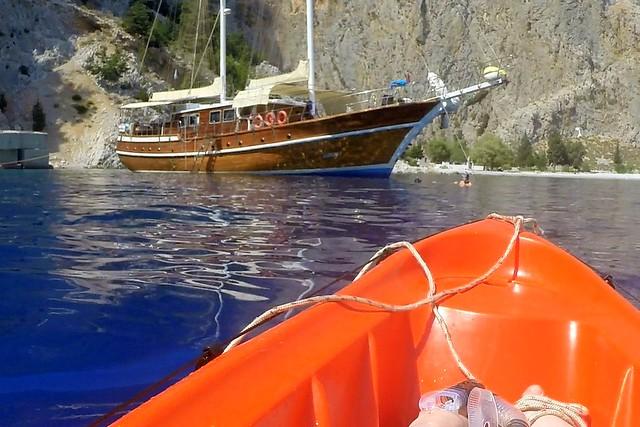 mediterranean delights fitness voyage (47)