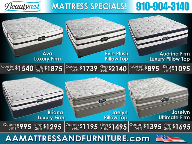 Mattress6packSpecials_HR4