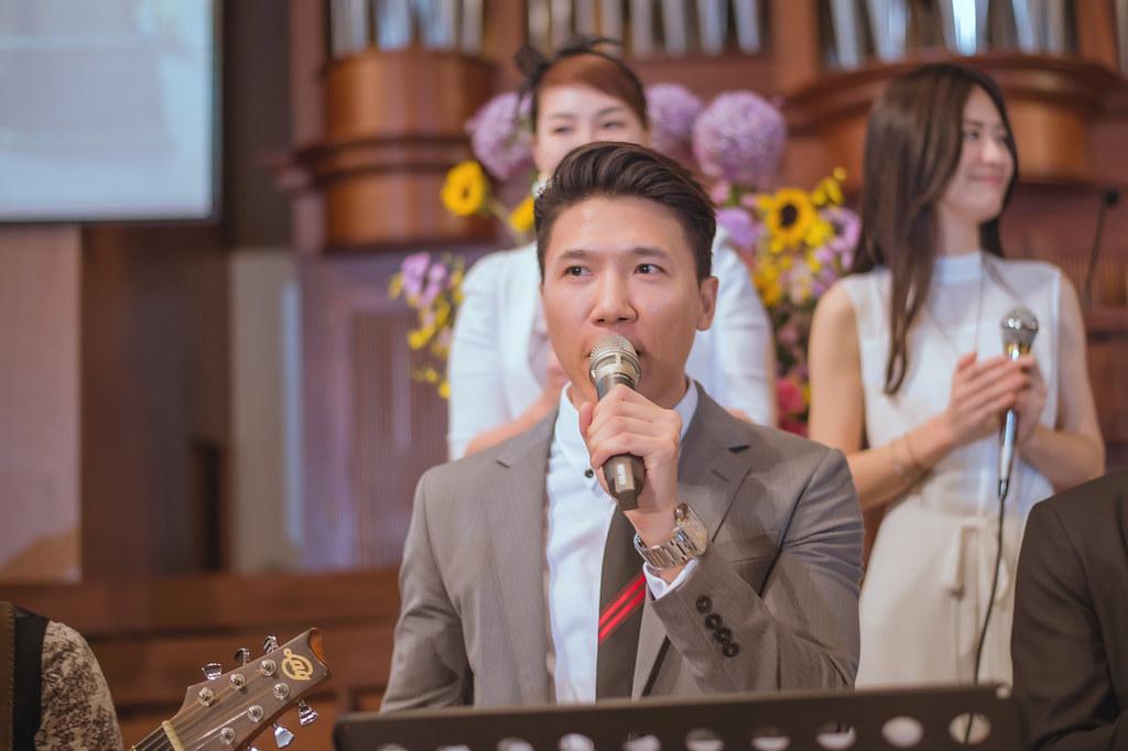20150621喜來登婚禮記錄 (111)