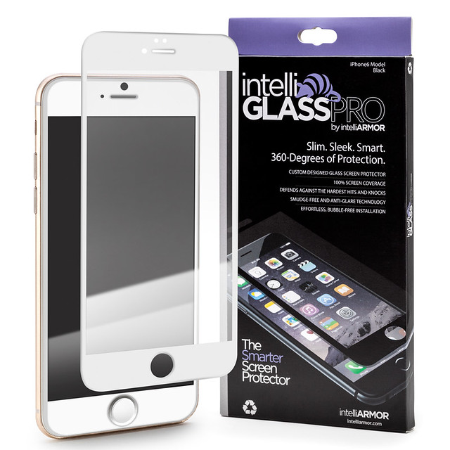 itelliglass screen protector