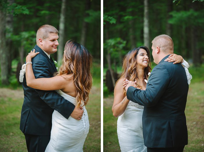 OlsonWedding2015_0542