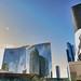 Las Vegas CityCenter