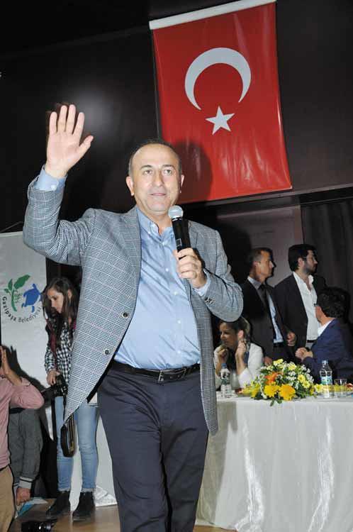 GAZİPAŞA-HİZMETİN-KALESİ-OLDU-2