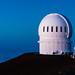 Observatorio Geminis