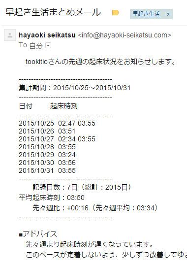 20151031_hayaoki