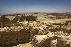 Dead Sea & Masada009