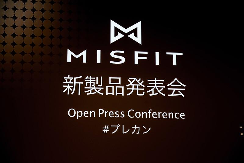 MISFIT_SHINE-4677