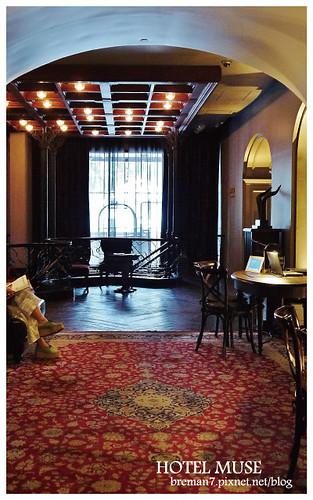 hotelmuse-34