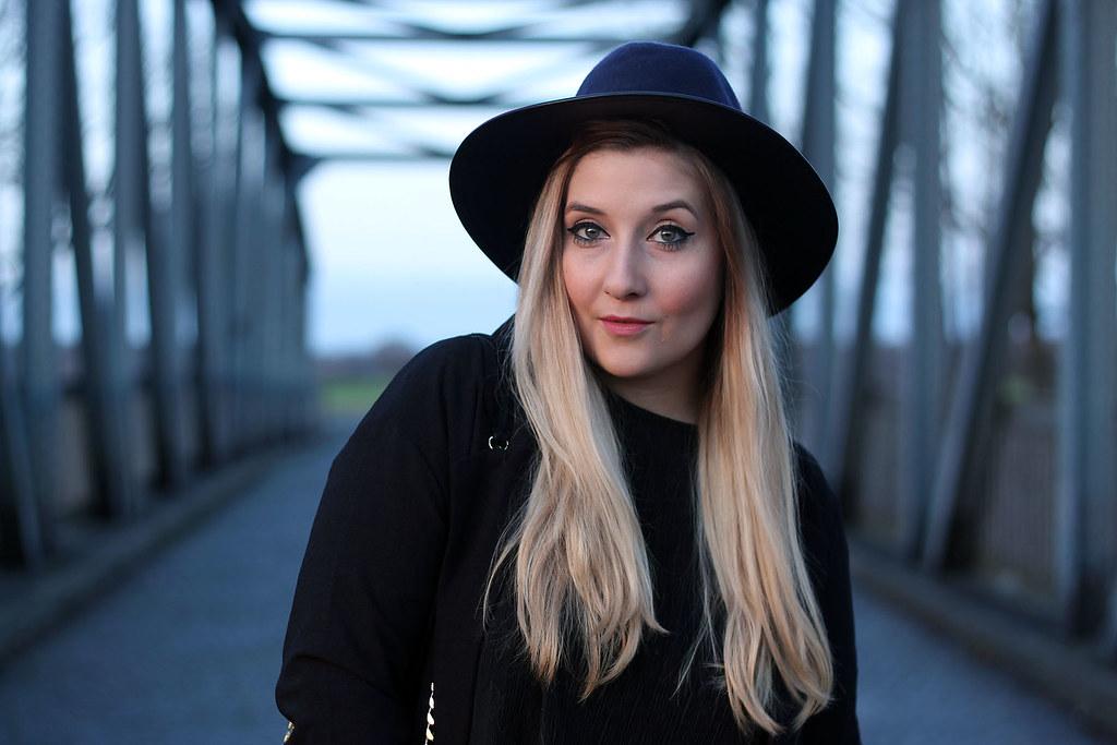 bloggerin-fashionblogger-modeblogger-deutschland-frisur-ombre-hit