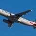 American Airlines Airbus A320 N656AW by jbp274