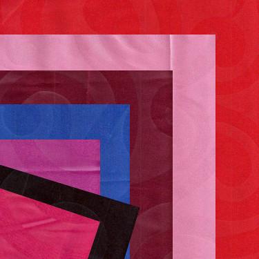 大捲鉤壓紋 亮面 緞面 節慶裝飾 桌巾 表演舞台禮服 服裝布料 LD690027