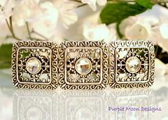 Barrette by Purple Moon Designs (12)