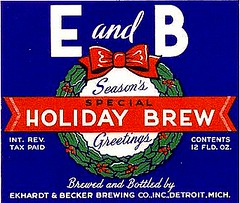 E-and-B-holiday-brew-label-2