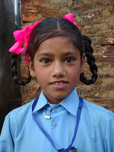 nepal himalaya darchula