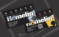 Conceptions Hamelin / Ingénierie Hamelin