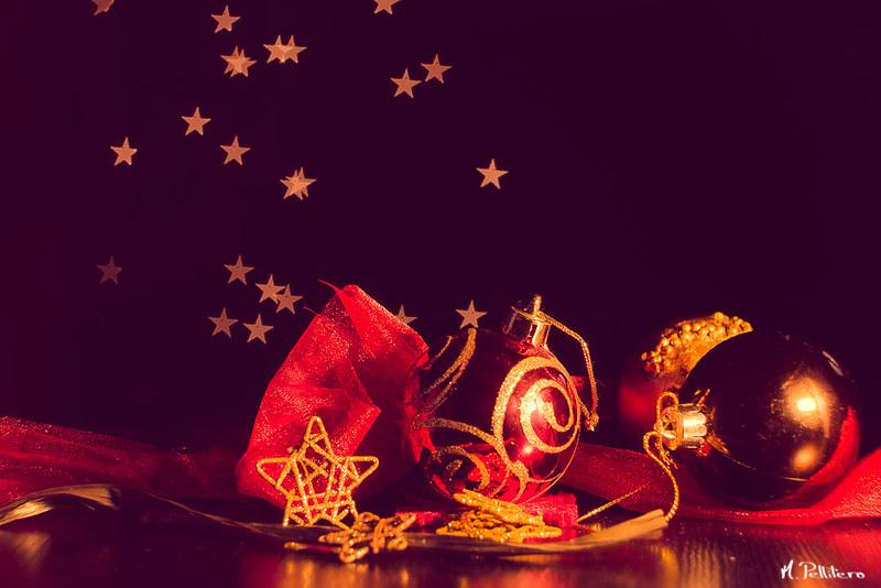 Bolas y Estrellas