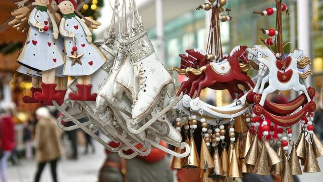 mercatini-di-natale-a-fano-piazza-xx-settembre-2015