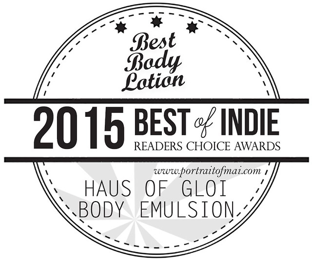 Best-Body-Lotion-2015