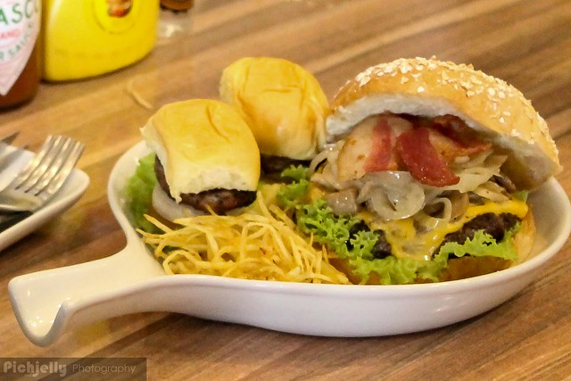 zomato burger day-4022