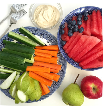 Fruit Plate Inspirationtplate02