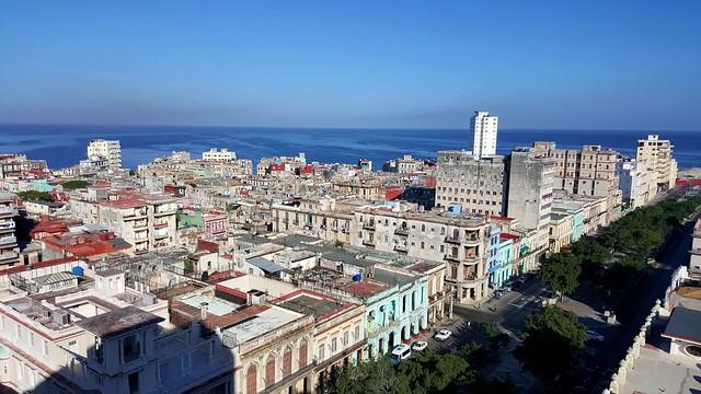 Best of Cuba 2015