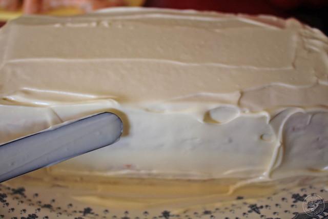 Pastel de langostinos y pan de molde www.cocinandoentreolivos.com (15)