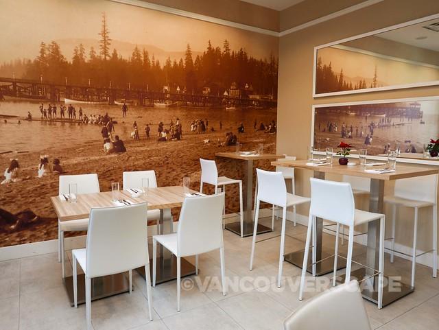 Beach Bay Cafe-3