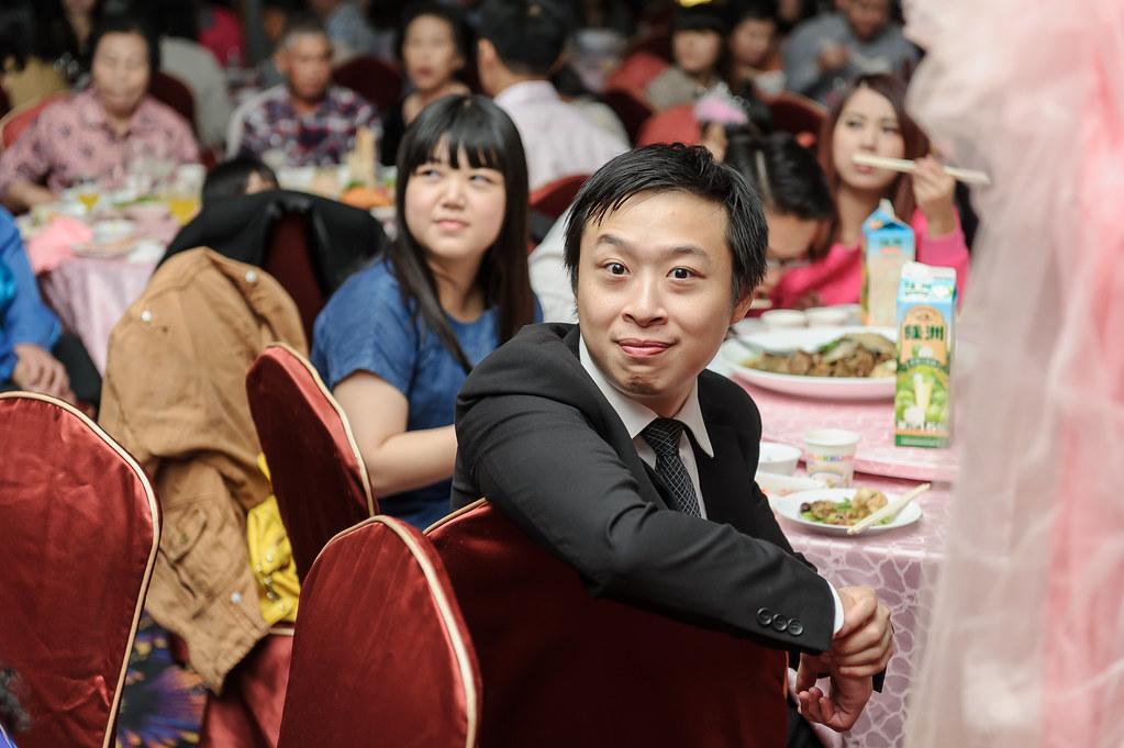 健儒靖瀅-726