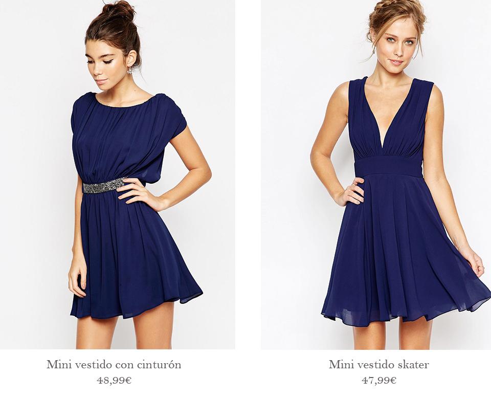 vestidos-para-noche-vieja