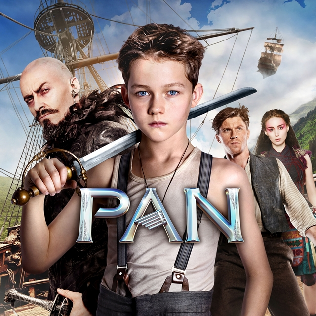 Pan- 2015
