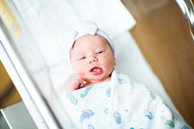 Baby Ivy-86